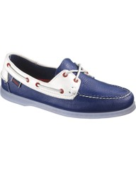 Sebago Spinnaker Patriot