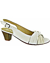 Riva Faith Sandal