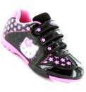 Hello Kitty Azure Trainer