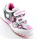 Hello Kitty Jewel Trainer
