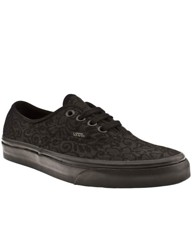 Vans Authentic Vi Lace