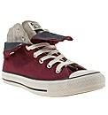 Converse All Star Two Fold Hi Ii