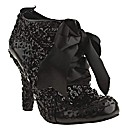Irregular Choice Iced Gem Abigail Ank Se