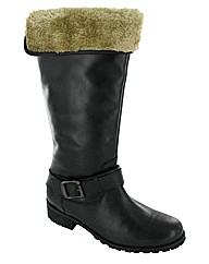 Enzo Of Florence Ladies Talia Boot