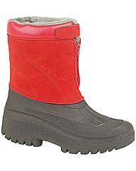 Mirak Venture Waterproof Boot