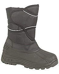 Mirak Arctic Waterproof Boot