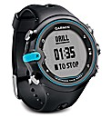 Garmin Swim Sportswatch