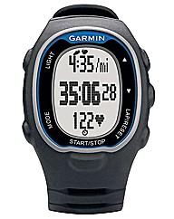 Garmin Forerunner 70 Sportswatch Blue