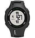 Garmin Approach S1 Golf Watch