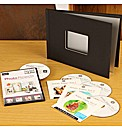 Photo Projects Bundle including Photo Pr