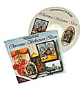 Robert Addams Christmas Selection Box CD