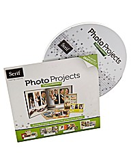Photo Projects Digikit Collection 2