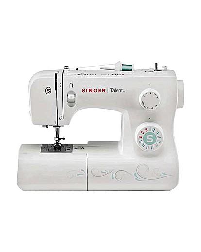 Singer 3321  21 Stitch Sewing Machine
