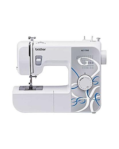 AE1700 Manual Stitch Sewing Machine