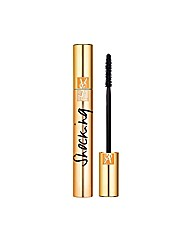 YSL Mascara False Lash Effect Black
