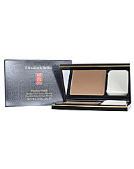 Elizabeth Arden Sponge-On Cream Makeup