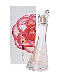 Kenzo Amour My Love EDT Spray 50ml