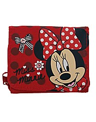 Mad about Minnie Purse