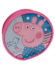 Peppa Patchwork Purse