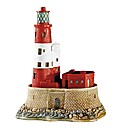 Lilliput Lane Grace Darling
