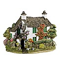 Lilliput Lane Dove Cottage Grasmere