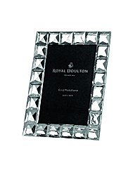 Radiance Diamond Photo Frame 6X4