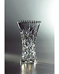 Newbury Small Hollow Sided Vase