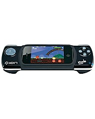 Ion iCade Mobile iPhone game controller