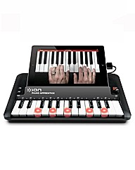 Ion Piano Apprentice for iPad