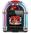 Ion Jukebox Dock for iPad/iPhone/iPod