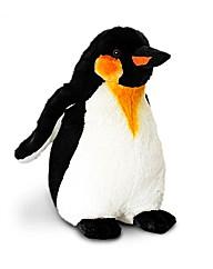 30cm Penguin
