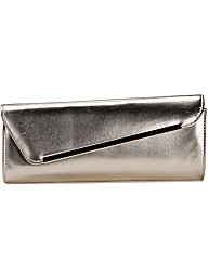 Jane Shilton Crystal Clutch
