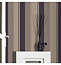 Superfresco Easy Poise Wallpaper