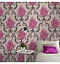Graham & Brown Dauphin Taupe Wallpaper