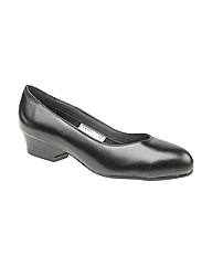 Amblers Safety FS96 Safety Court Shoe