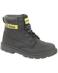 Centek FS239 Safety Boot