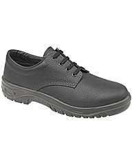 Centek FS865 Safety Shoe
