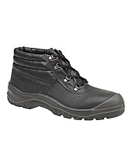 Centek Safety Boot