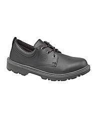Centek FS133 Safety Shoe