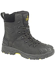 Amblers Steel FS999 Safety Boot