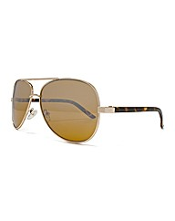 Jacamo Aviator Sunglasses