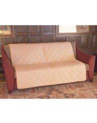 Washable Furniture Covers - 2 Seater