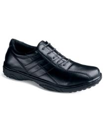 Cushion Walk Mens Lace Up Shoes