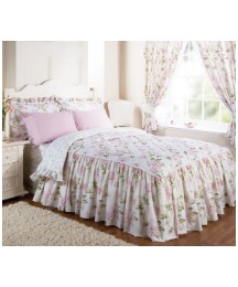 Camelia Bedroom Range Housewife Pcase
