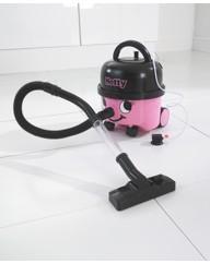 Hetty Toy Vacuum Cleaner