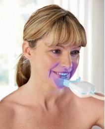 Rio Professional Teeth Whitening System