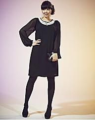 Rise Evelyn Dress
