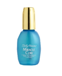 Sally Hansen Miracle Cure for Nails