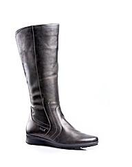 Knee High Boots - Viva La Diva