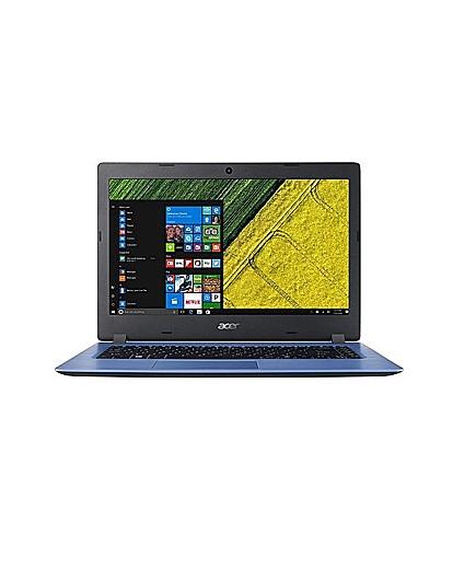Acer 14 Penium 4GB 1TB Win 10 Laptop